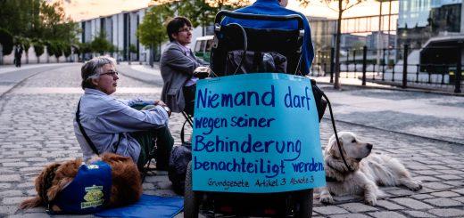 Andi Weiland | Gesellschaftsbilder.de